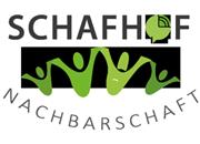 Schafhof Netzwerk Logo